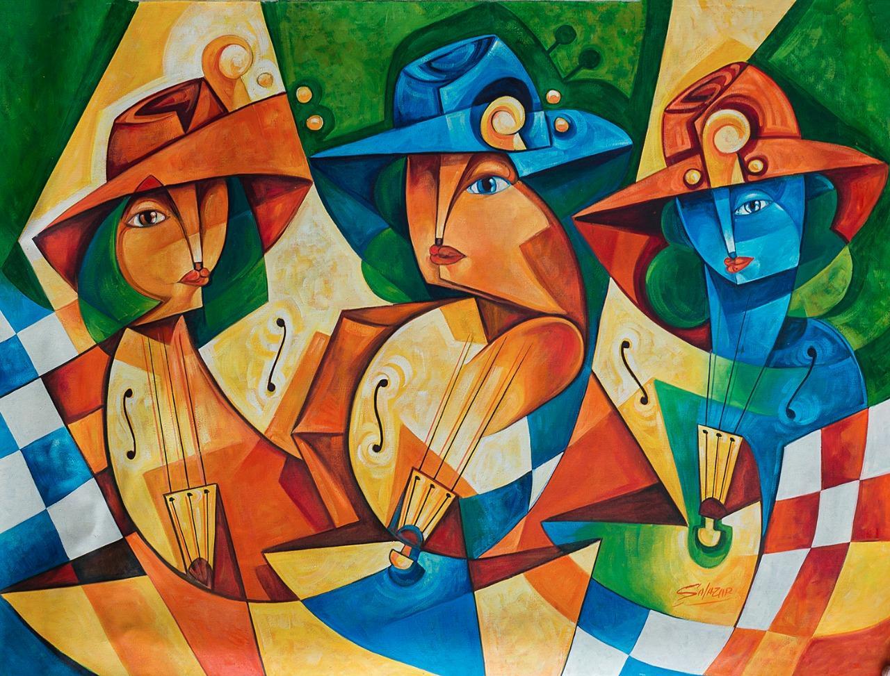 Cuban art - Wikipedia  Cuban Art