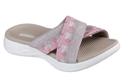9d9055985ba2 Soft knit fabric for added comfort. Side S logo. Soft fabric strap lining.  Contoured comfort footbed. Weight  Radically lightweight 3.5 oz. in a  women s ...