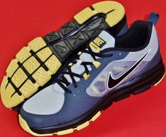 Vs Athletics Weightlifting Shoe Uk