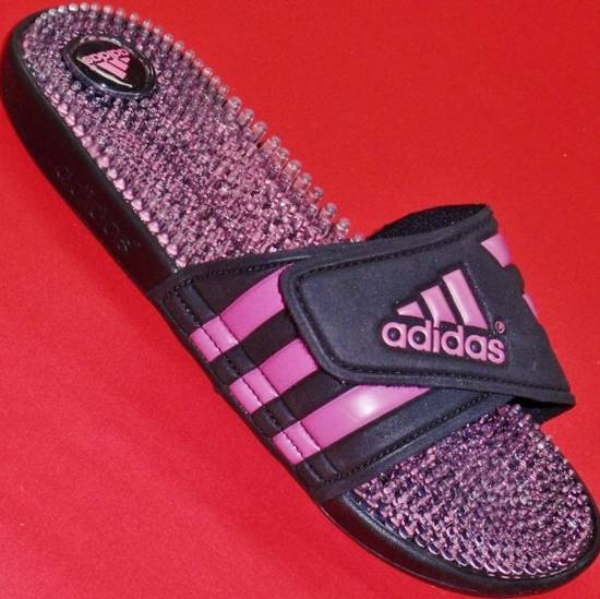 59d21a27e9ef9 Buy adidas slides womens purple   OFF61% Discounted