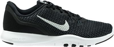 f2a649006c13ca Details about Women s NIKE FLEX TR 7 898479 Black+White Athletic Casual  Sneakers Shoes NEW