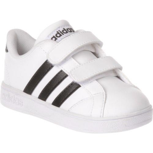 baby sport shoes adidas