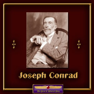 The life and work of joseph conrad