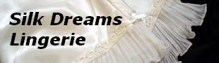 Silk Dreams Lingerie
