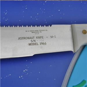 apollo space knife - photo #31