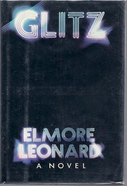 Glitz, Leonard, Elmore