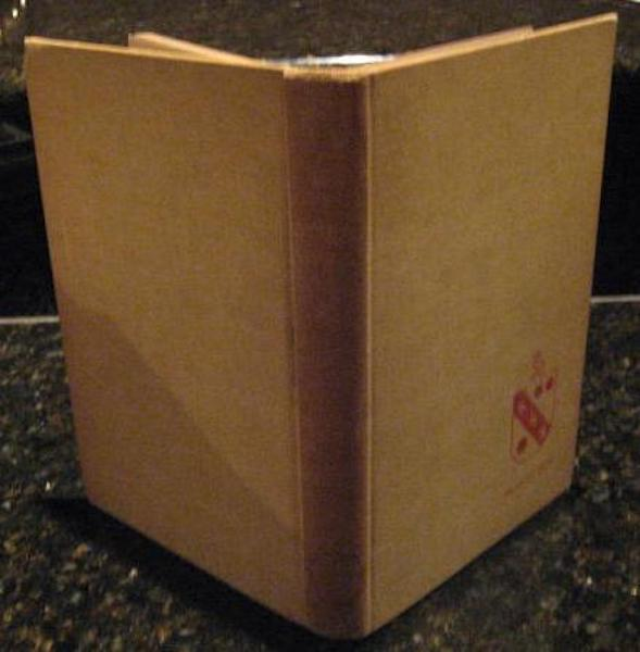 Image for To Form a More Perfect Union Letters 1847-1871 Ltd Ed [Hardcover]