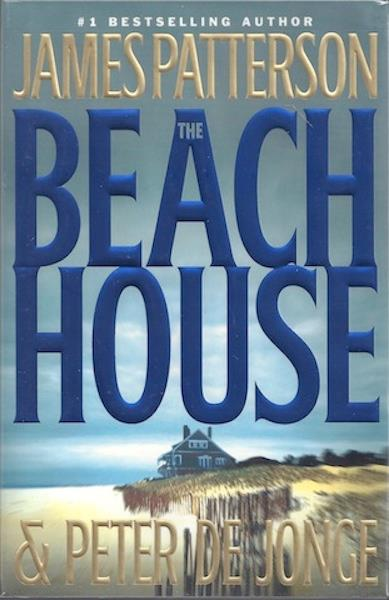 Image for The Beach House