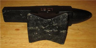 COLLECTABLE A CAST IRON GOLDEN FLEECE// RAM STANDING ON MONEY BOX BANK