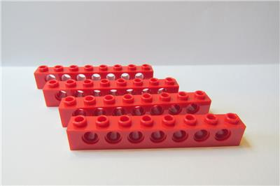 3005 Brick 1 x 1 1-STUD BLOCK Assorted CHOOSE YOURS Various USEFUL LEGO Parts