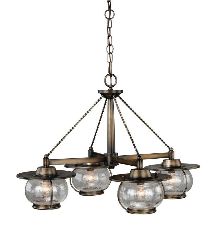 emerson ceiling fan light wiring diagram images ceiling fan rated box on wiring diagram for minka aire ceiling fan