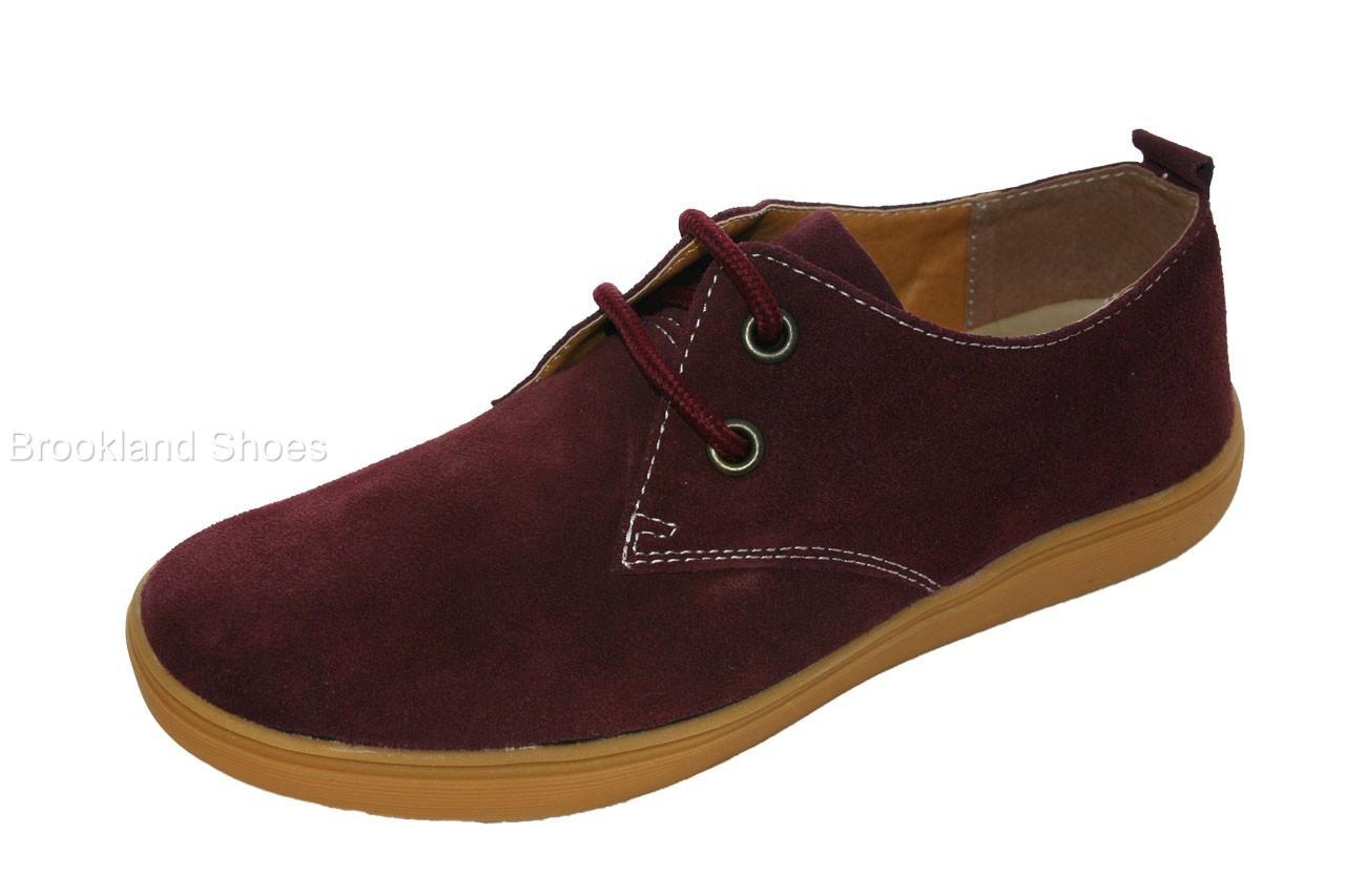 Shore Boat Shoes Ladies