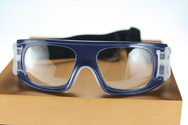 8394 schutzbrille basketball sportbrille versch farben gl sern in sehst rke neu ebay. Black Bedroom Furniture Sets. Home Design Ideas