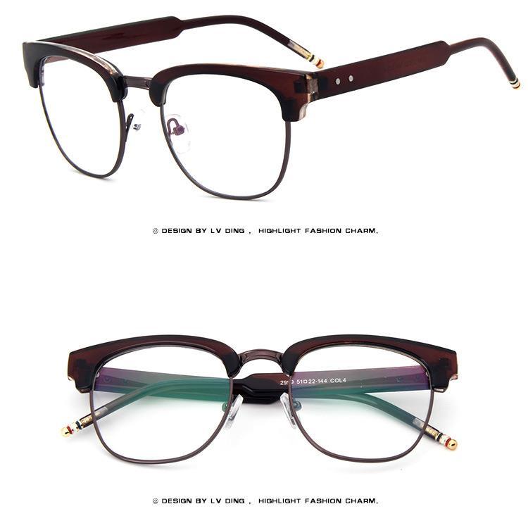 741e47a474a3 Bold Eyeglass Frames For Women