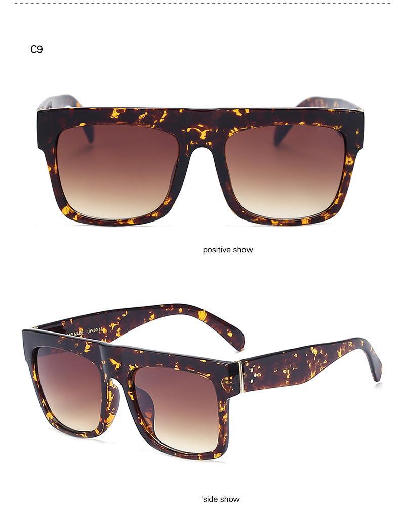 66be4d307b1 Best Ebay Sellers For Designer Sunglasses