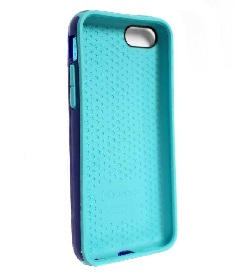 iphone 5c speck case speck iphone 5c candyshell cadet blue blue cover 14704