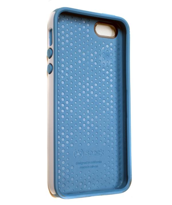 speck iphone 5s case speck apple iphone se 5 5s candyshell white peacock 1727