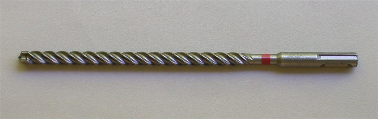 Hilti 10 X 270 SDS Plus Hammer Drill Bit TE-CX 10//27 Made in Germany