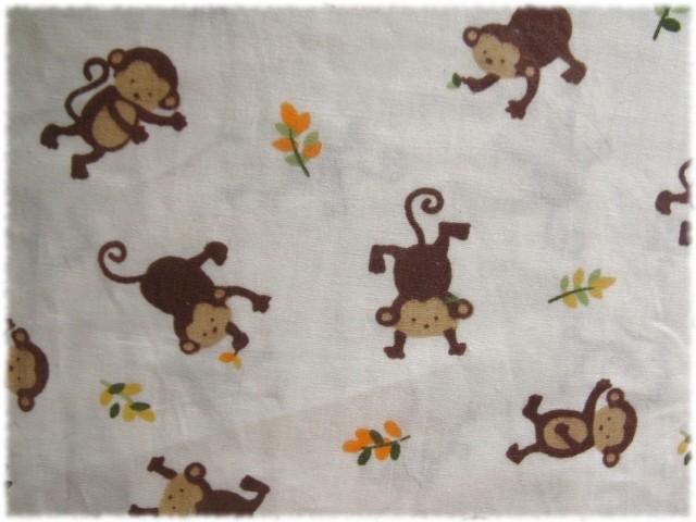 NEW Kidsline Jungle 123 6 Pc. Crib Bedding Set for Girl/Boy Nursery