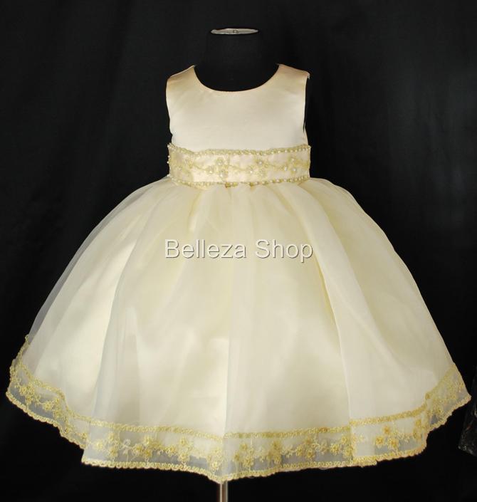 Купить вечернее платье или сарафан.