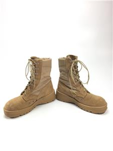 679617c861f Details about Altama 5206 Hot Weather vented desert combat boots mens 5.5 W