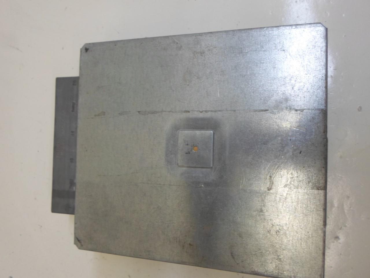 Engine Computer Programmed//Updated 2000 Ford Explorer 5.0L PCM ECM ECU