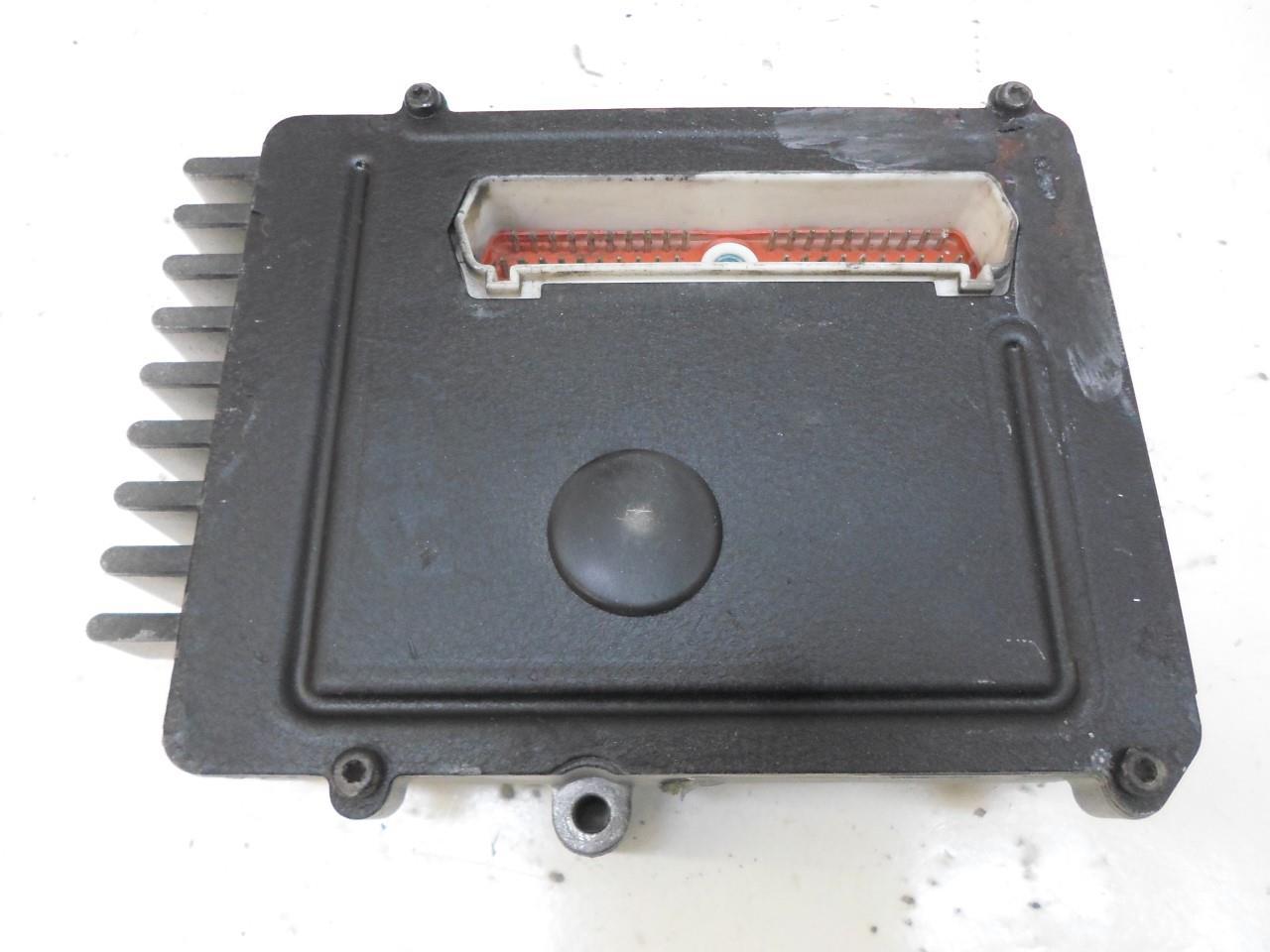02 DODGE 1500 RAM TRANSMISSION CONTROL MODULE P56028585AC WARRANTY FREE SHIPPING