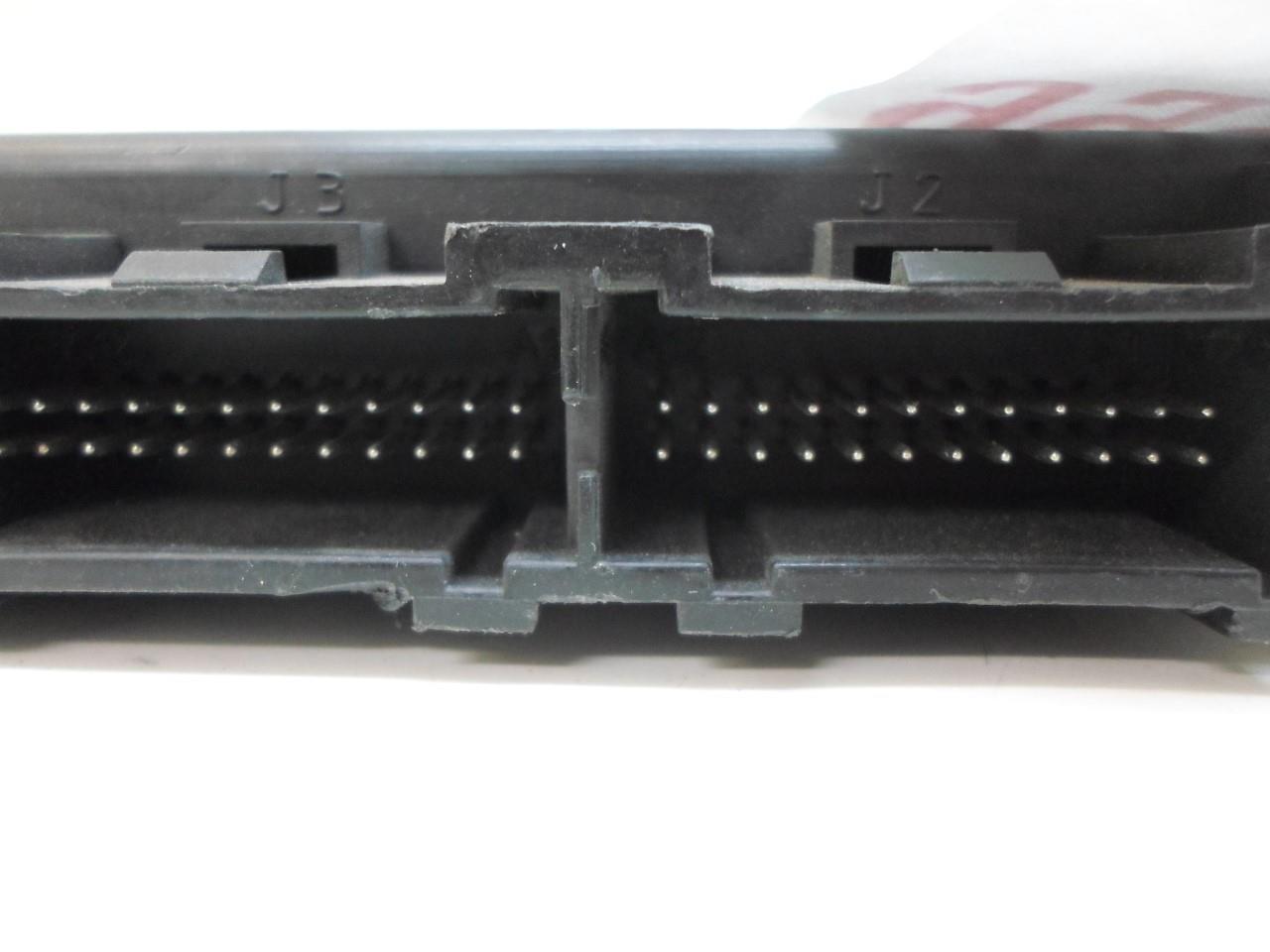 Body Control Module Chevrolet Ssr 2003 2004 2005 2006 10367689 Bcm Bcu Oem