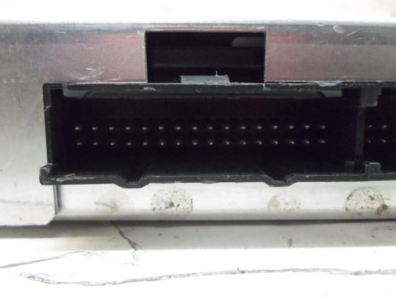Engine Computer Chevrolet Lumina Van 1991 1992 1993 16149405 3 1l Ecu Ecm Oem