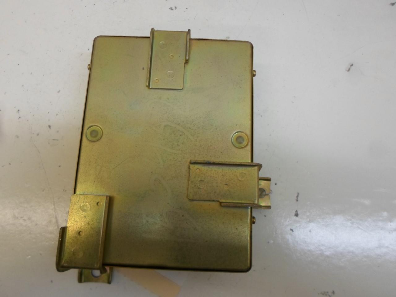 Transmission Control Module Honda Accord 1994 1995 28100