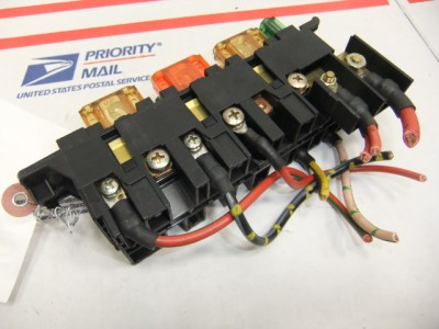 2003 mercedes s500 fuse box fuse box panel oem mercedes w140 s400 s420 s500 s600 1994 mercedes s600 fuse box #15