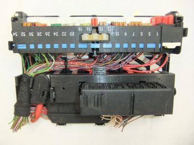 e46 bmw 330ci fuse box 2001 bmw 330ci fuse box diagram fuse box/panel oem bmw e46 e83 x3 lci 320i 323ci 323i ...
