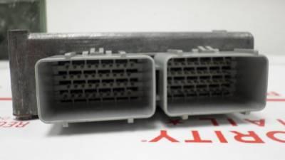 OEM ENGINE COMPUTER PROGRAMMED PLUG/&PLAY 2002 DODGE CARAVAN 4727423AD 3.3L