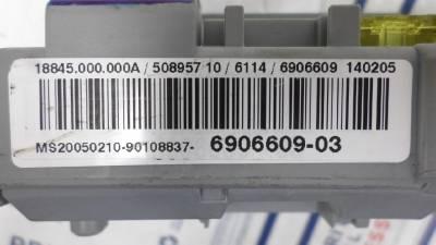 1993 bmw 3 series fuse box bmw 3 series fuse box 2006 power distribution fuse box bmw e90 3 series 325i/328i/330i 2006 6906609 oem