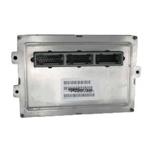 Engine Computer Programmed Plug/&Play 2002 Dodge Durango 56029202AA 4.7L PCM