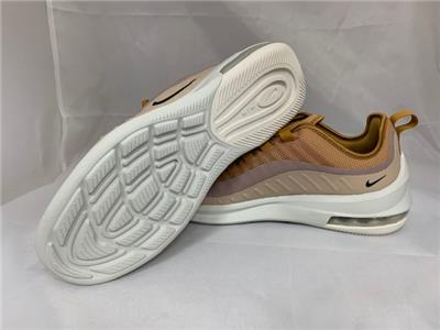 detailed look 45781 06ecb NEW MEN S NIKE AIR MAX AXIS AA2146-700
