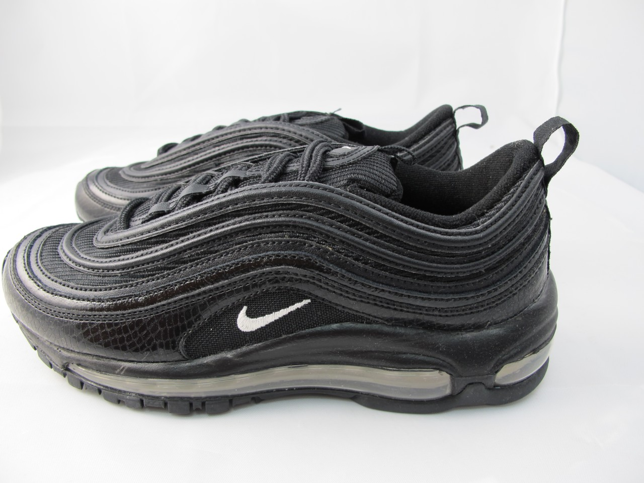 Nike air max 97 deals on 1001 Blocks
