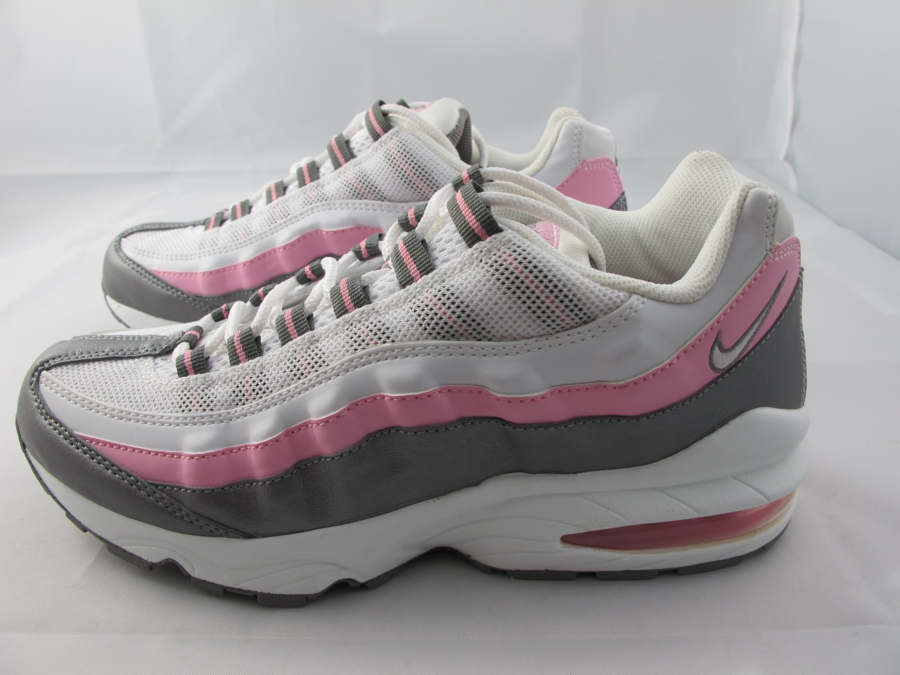 new zealand air max 95 blanco junior 386d0 219c9