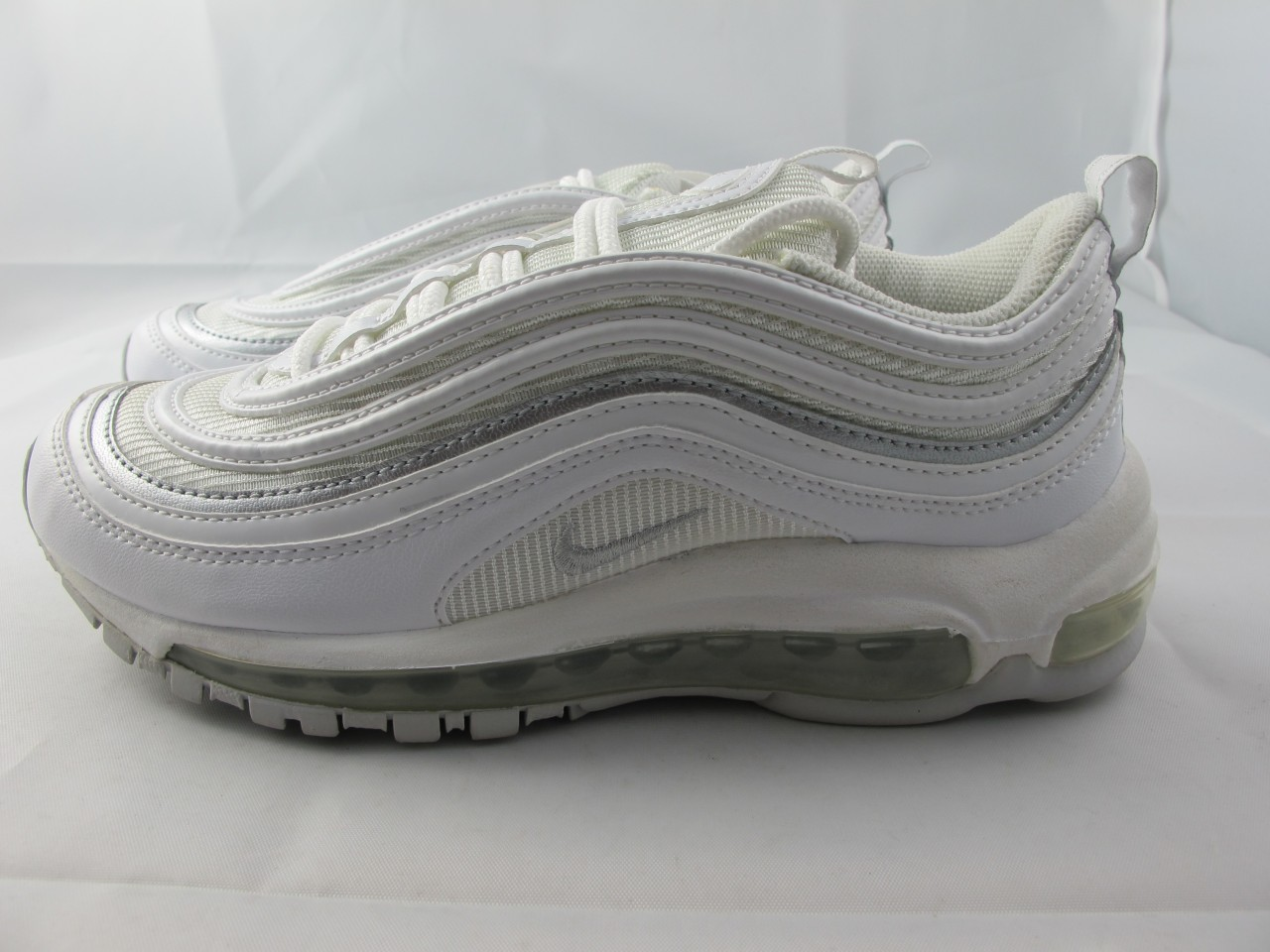 073cded57c3fb9 Nike Air Max 97 Country Camo Germany AJ2614 204