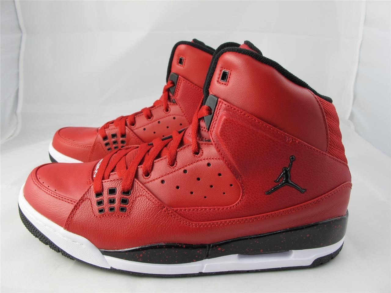 63799c7a6 Jordan Sc 1 Red Jordan Sc-1 Black