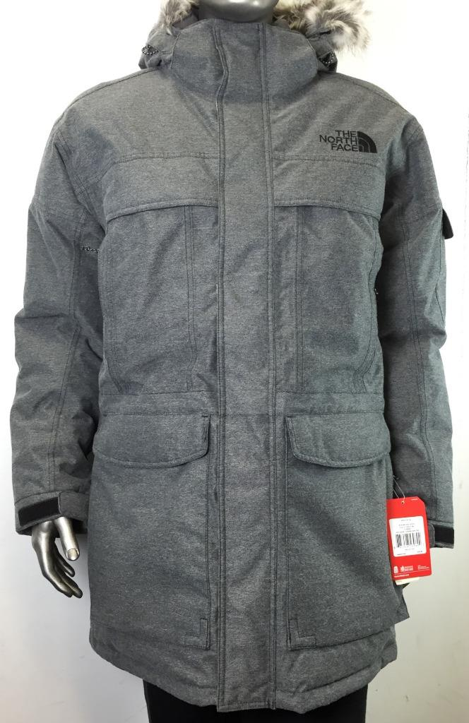 the north face 550 hyvent