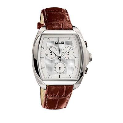 Мужские наручные fashion часы Dolce&Gabbana DG-DW0428