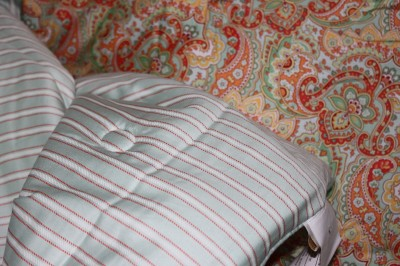Superb Copycat Bedding Ralph Lauren Bedding Australia Bed Frame Sizes Caraccident5 Cool Chair Designs And Ideas Caraccident5Info