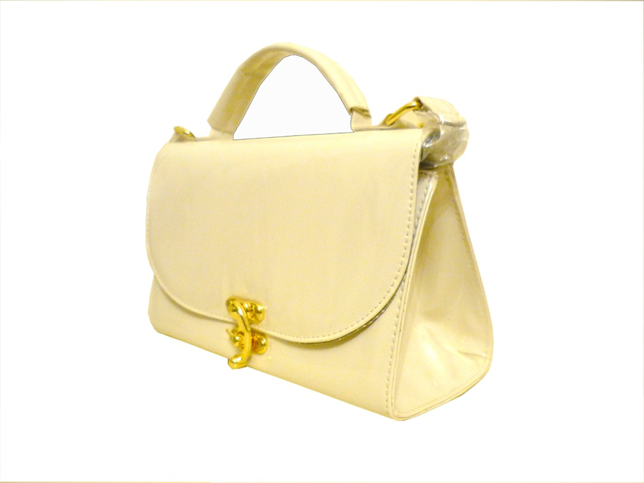a5602f686718 Shoulder Handbags Primark   Stanford Center for Opportunity Policy ...
