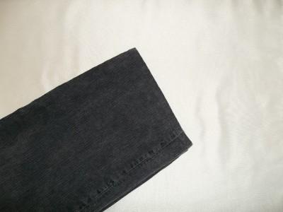 4eccb23c DIESEL 38 Made in Italy KULTER (Art 192) Corduroy Type Jeans Sz 38 ...