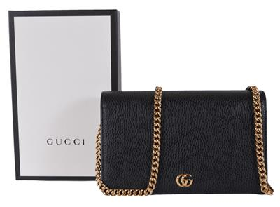 I AM IN NO WAY AFFILIATED WITH GUCCI, JUST AN AVID SHOPPER AND A HUGE FAN e8f96d3c19