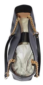 e1d5fc0d9650 NEW Gucci Women's 453561 Black Leather GG Original Apollo Purse Tote ...