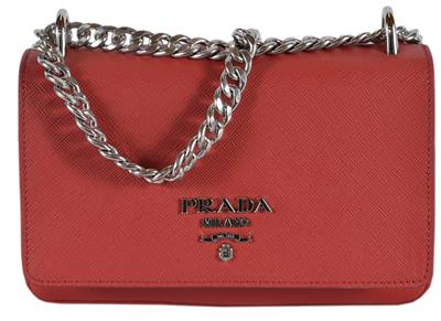 434ac696fd42 PRADA VERO PLEASE KNOW THAT A RECEIPT FROM THE PRADA RETAIL LOCATION WILL  HAPPILY BE PRESENTED IF ASKED.