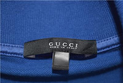 4e1cec381 I AM IN NO WAY AFFILIATED WITH GUCCI, JUST AN AVID SHOPPER AND A HUGE FAN