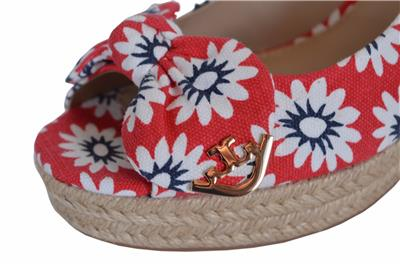 ba05e209c I AM IN NO WAY AFFILIATED WITH TORY BURCH....JUST AN AVID SHOPPER AND HUGE  FAN